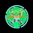 https://youp.ga/logo.png